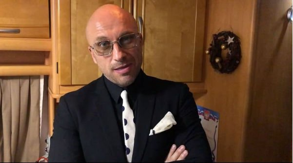 Дмитрий Нагиев оформил рассрочку, так как не смог найти  нужную сумму денег на покупку дома