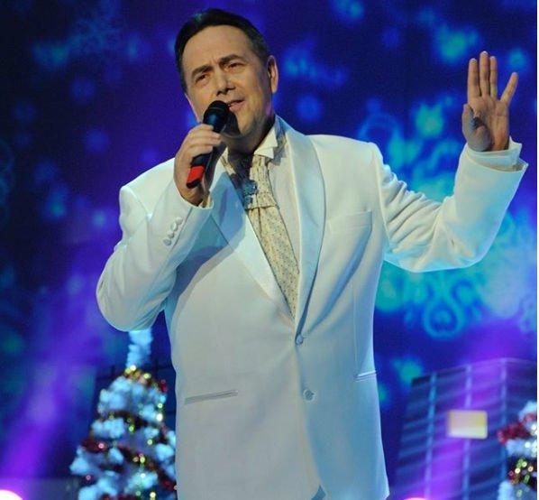 Ренат Ибрагимов готовится стать отцом в девятый раз