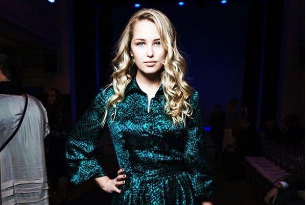 Возлюбленный Аглаи Шиловской сделал ей предложение из-за тяжелого состояния отца