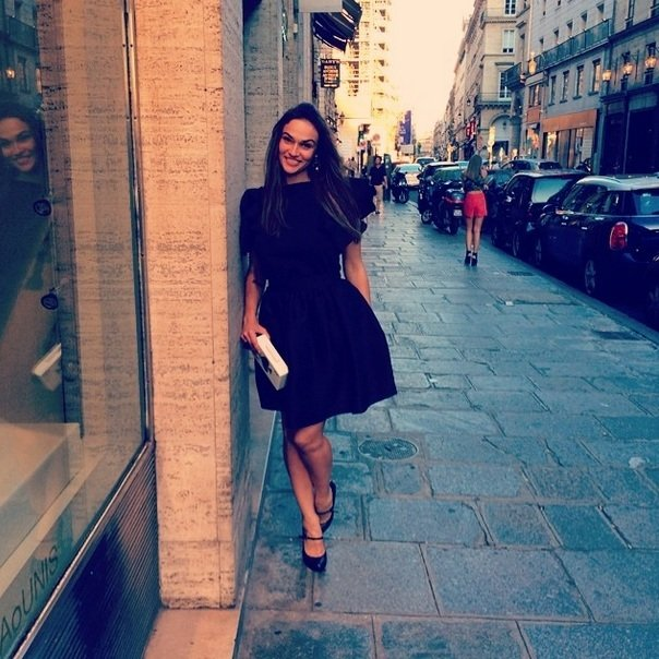 Алёна Водонаева раскритиковала фотошоп и пластику