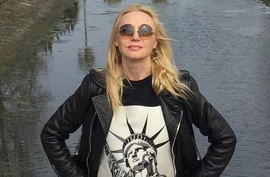 Кристина Орбакайте удивила подписчиков снимком без макияжа