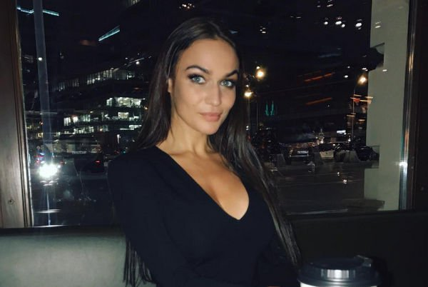 Алена Водонаева приняла решение начать колоть себе инъекции