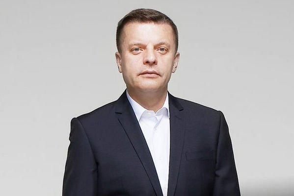 Супруга телеведущего Леонида Парфенова поведала опополнении всемье