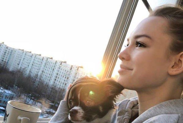 Насильник Дианы Шурыгиной полностью рассчитался с ней