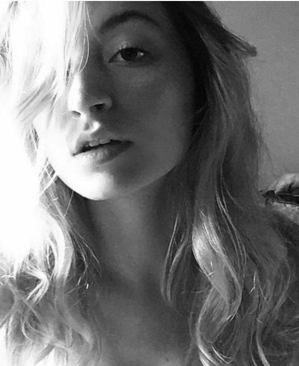 Леонид Агутин посвятил дочери трогательные слова на 19-летие
