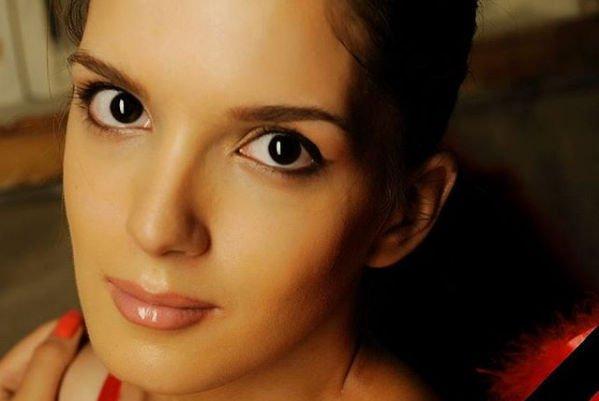 Стала известна причина смерти Марии Политовой