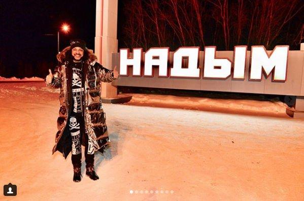Филипп Киркоров высказался в защиту Максима Галкина и его нового шоу