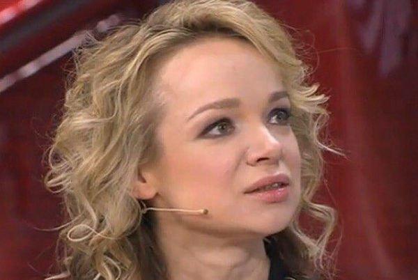 Бывший любовник Виталины Цымбалюк-Романовской раскрыл подробности своих отношений с ней