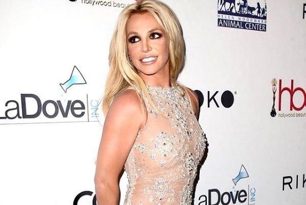 Поклонники посоветовали Бритни Спирс сделать пластику