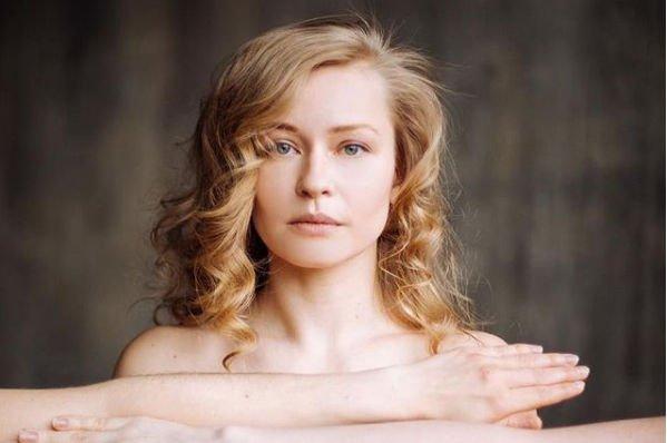 Юлия Пересильд пропустила спектакль из-за сильного отравления