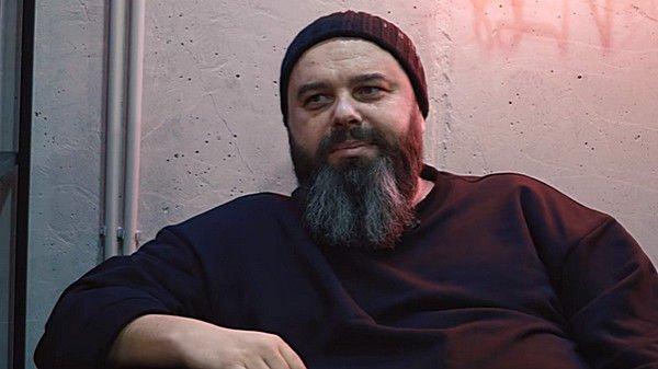 Максим Фадеев вспомнил, как Юрий Николаев обматерил его
