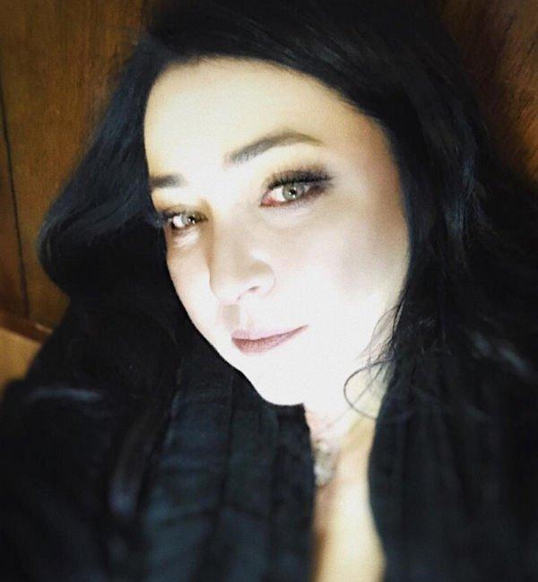 Лолита развенчала слухи об аутизме дочери