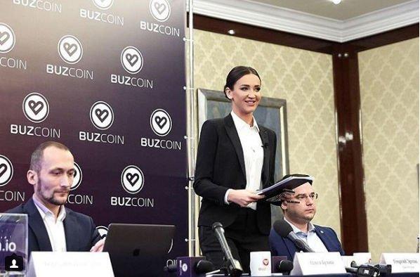 Ольга Бузова нашла месяц в своем плотном графике для поиска нового мужа