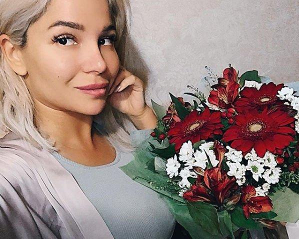 Екатерина Колисниченко ужасно чувствует себя после очередной пластики