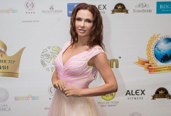 Эвелина Бледанс получила шквал критики за откровенный снимок