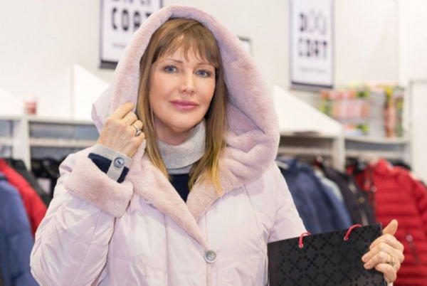 Елена Проклова поддержала Яну Рудковскую в скандале со строгим воспитанием детей