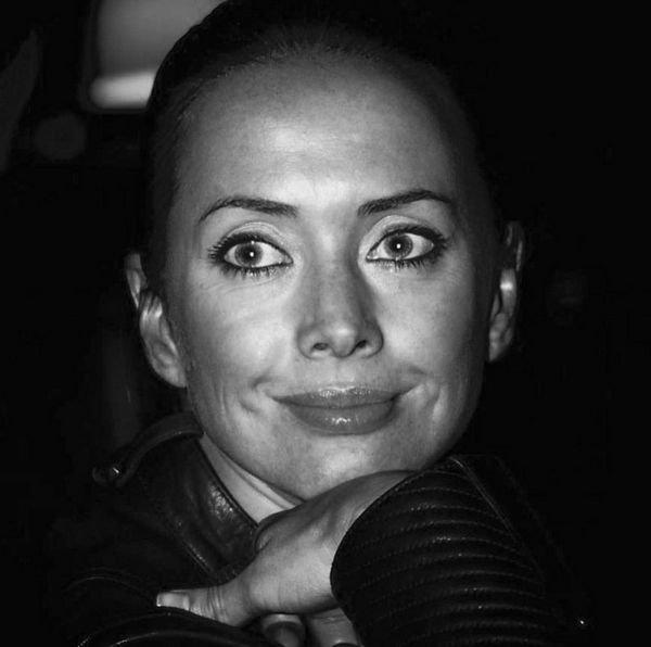 Наталья Фриске устала слушать о том, что Жанна была лучше