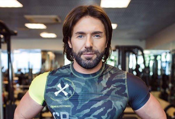 Андрей Малахов поведал опричинах увольнения с«Первого канала»