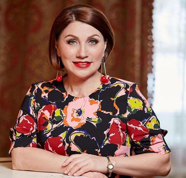 Роза Сябитова решилась на интимную пластику, чтобы порадовать будущего мужа
