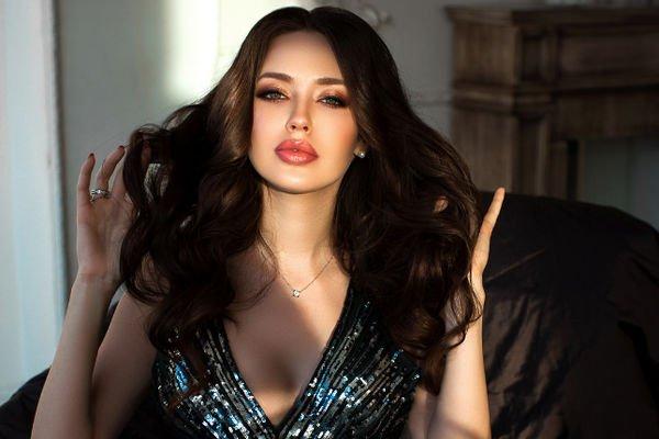 Звезда «Дома-2» назвала жену Дмитрия Тарасова проворной стервой&nbsp