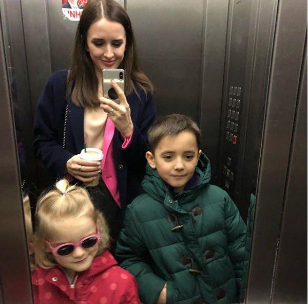 Маргарита Агибалова раскрыла сумму расходов, которые уходят на жизнь за границей