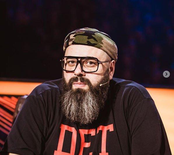 Максим Фадеев отреагировал на слухи о плохом самочувствии Наргиз Закировой