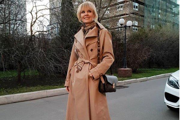 Валерия поразила роскошным внешним видом, с которым не сравнится даже Юлия Барановская