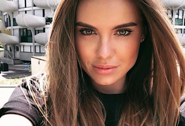 Блогер Дарья Клюкина, приехав в Париж, оказалась в неприятной ситуация