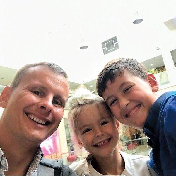 Экс-супруг Алисы Аршавиной не верит в свое отцовство