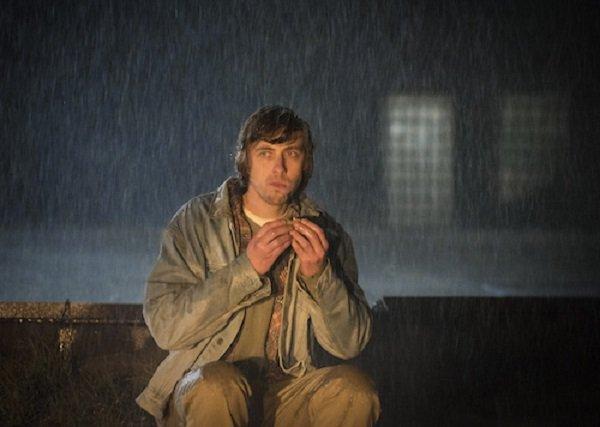 Известный актер Александр Паль стал бездомным
