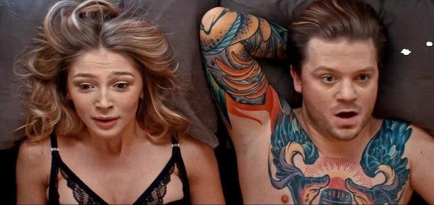 Почему Роман Насти Ивлевой и Элджея закончится после съемок клипа