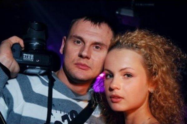 Александра Харитонова вспомнила о громкой измене Степану Меньщиков