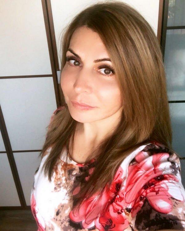 Агибалова ирина александровна биография и сексуальная жизнь