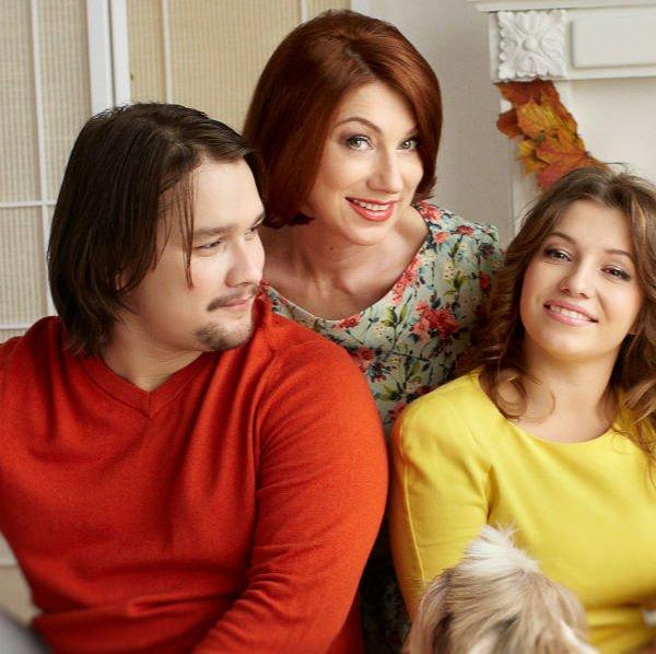 Роза Сябитова потеряла много денег во время развода с супругом