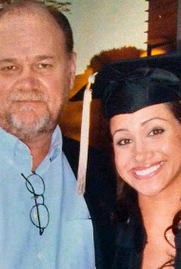Меган Маркл возмущена очередным интервью отца