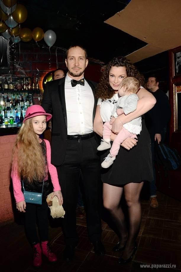 Галина Вишневская считает, что Данко одумается и будет содержать детей
