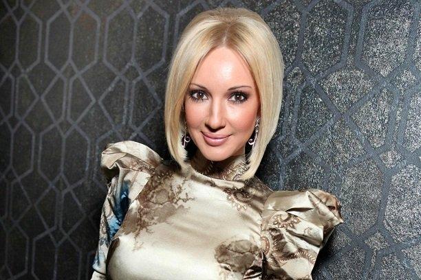 Лера Кудрявцева перенесла тяжелые роды