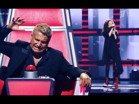 Поклонников шоу «Голос» шокировал состав жюри на новый сезон