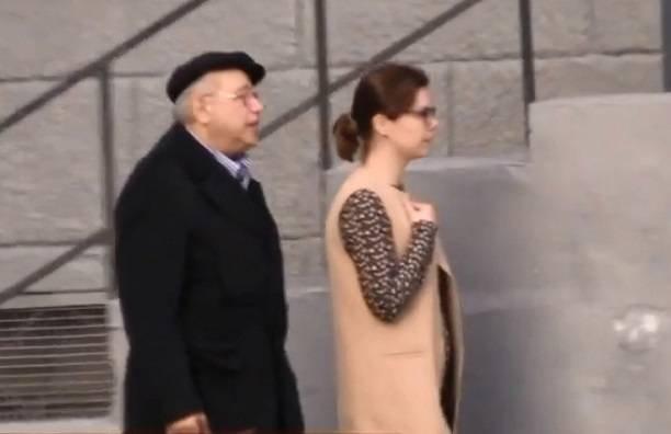Сергей Жорин раскрыл тайну беременности  подруги Евгения Петросяна Татьяны Брухуновой