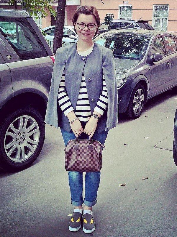 Елена Степаненко положила глаз на элитные квартиры Татьяны Брухуновой