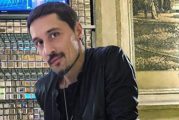 Дима Билан пошутил про свой 24-сантиметровый агрегат