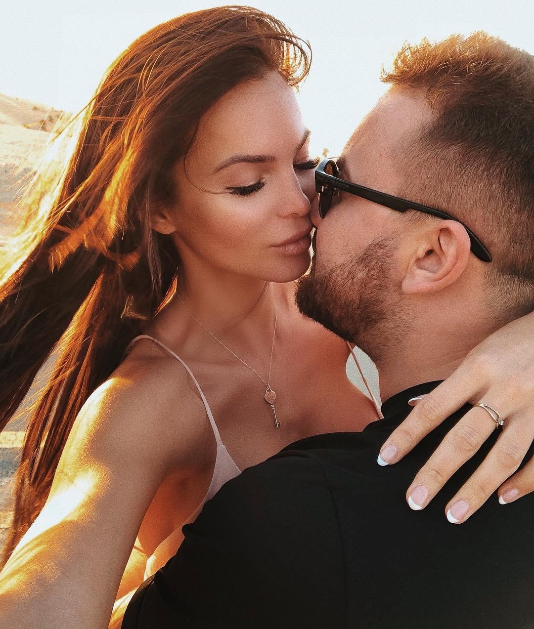 Невеста София Казакова рассказала, почему не хочет детей