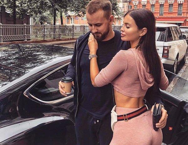 Предприниматель Леонид Малолетов раскрыл о себе несколько интересных фактов