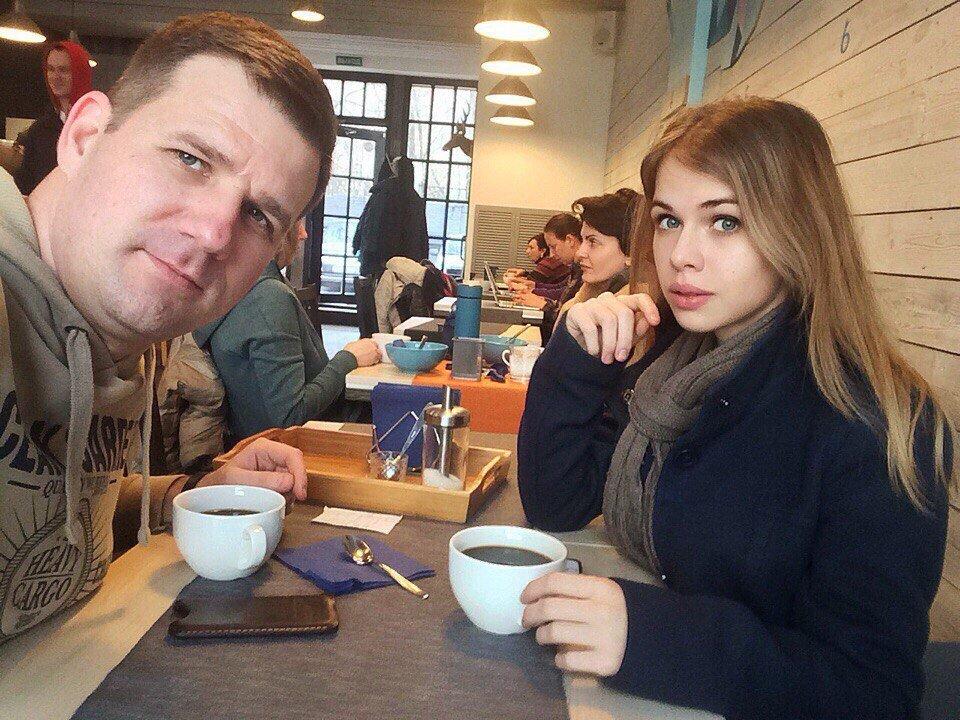 Александра Смелова