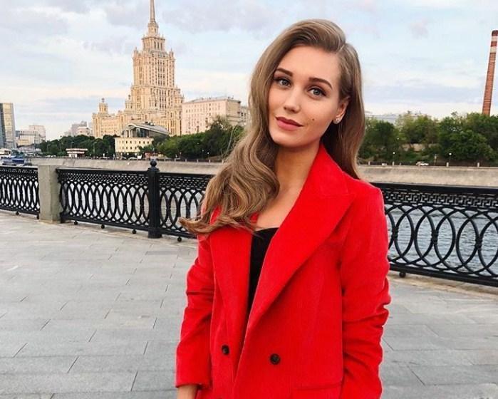 Кристина Асмус призналась в поцелуе со знаменитым актером » Звёзды.ru 17dee2cff25