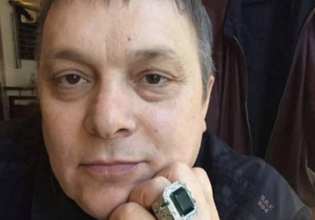 """Продюсер группы """"Ласковый май"""" Андрей Разин оскорбил Аллу Пугачёву"""