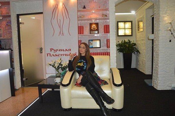 Катерина Шпица, Ирина Ортман, Алена Водонаева рассказали, как сохранить женскую красоту