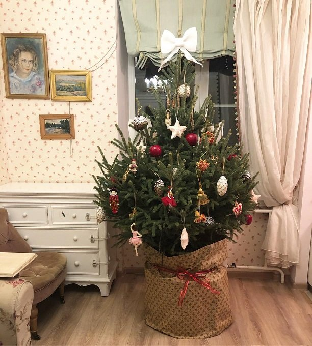 Виктория Дайнеко устроила семейный вечер с дочкой Лидией