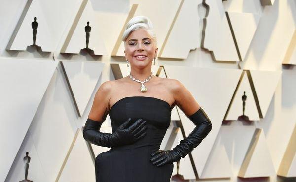 «Оскар-2019»: лучший фильм и победители во всех номинациях