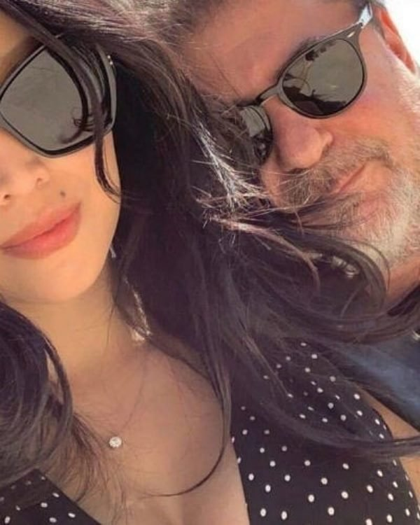 Медовый месяц почти за миллион: Александр Цекало и его молодая супруга в Италии